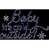 christmas - Besedila -