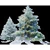 christmas - Uncategorized -