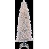 christmas decor - Items -