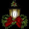 christmas decor - Przedmioty -