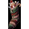 christmas decor - Predmeti -
