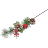 christmas ornament - Predmeti -