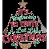 christmas text - Texts -