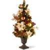 christmas tree - Items -