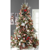 christmas tree - Items -