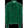 chufy - Long sleeves shirts -