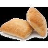 ciabatta rolls (bread) - Comida -