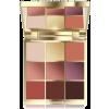 cienie - Cosmetics -