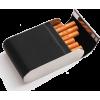 cigarette - Uncategorized -