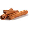 cinnamon - Food -