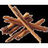 cinnamon - Živila -