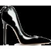 cip - Shoes -