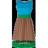 cip - Dresses -
