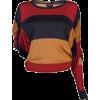 cip - Long sleeves t-shirts -