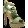 cip - Sandale -