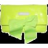 cip - Hand bag -