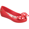 Cipele Flats - Flats -