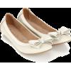 Cipele Flats - Balerinas -