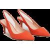 Cipele - Flats -