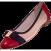 Cipele - Balerinke -