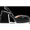 cipele - Classic shoes & Pumps - $951.00