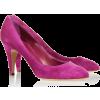 cipele - Scarpe classiche -