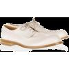 cipele - Zapatos clásicos -