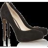 cipele - Klasične cipele -