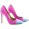 cipele - Classic shoes & Pumps -