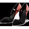cipele - Klasični čevlji -