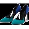 cipele - Classic shoes & Pumps -