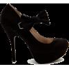 Cipele Platforms - Platforms -