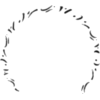 circle - Ilustracje -