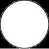 circle - Artikel -