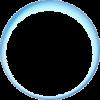 circle art - Przedmioty -