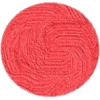 circle fill 29 - Items -