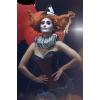 circus - Pozadine -