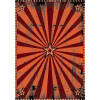 circus vector - Illustrations -