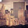 city - Illustraciones -