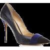 classic shoes1 - Klassische Schuhe -