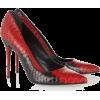 classic shoes2 - Klasyczne buty -