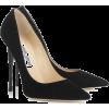classic shoes6 - Klasične cipele -