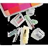clinique makeup - Cosmetics -