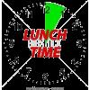 clock - 饰品 -