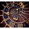 clock - Uncategorized -