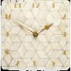 clock - Uncategorized - 25.75€