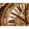 clock photo - Uncategorized -