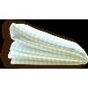 Cloth Blue - Items -