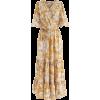 clothing - Dresses -