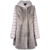 clothing - Jacket - coats -